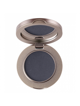 Delilah cosmetics Colour Intense Compact Eyeshadow Farve:DENIM-20