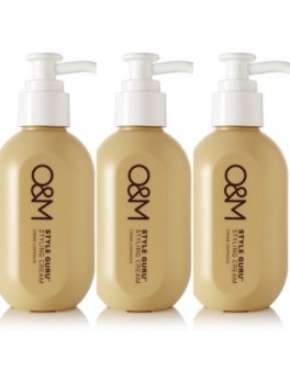 OMStyleGuruStylingCream3x150ml450ml-20