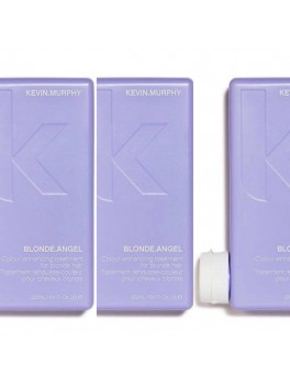Kevin Murphy BLONDE ANGEL 250 ml x3 = 750ml-20