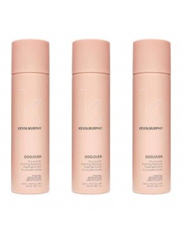 Kevin Murphy DOO.OVER 250 ml x 3-20