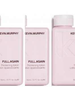 Kevin Murphy FULL.AGAIN 150ml x 3-20