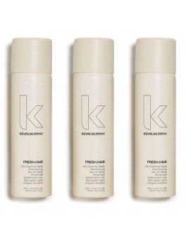 Kevin Murphy FRESH.HAIR 250 x3 ml.-20