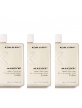 Kevin Murphy HAIR.RESORT 150 ml X 3-20