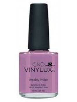 CND 185 Field Fox 15 ml.-20