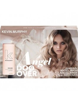 Kevin Murphy Angel DOO OVER-20