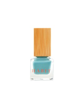 HABIT Nail Polish 19 Prairie 11 ml.-20