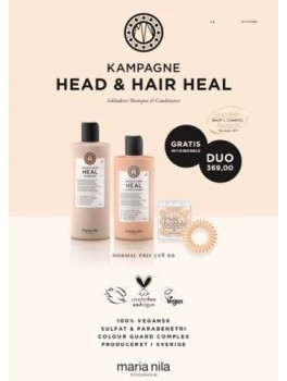 head and hair heal inkluderer shampoo and conditioner-20