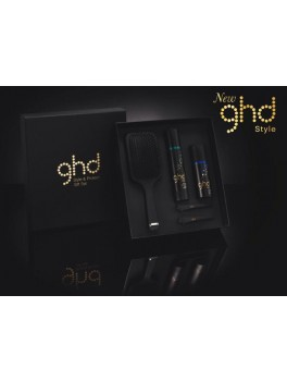 ghd style and protect gift set-20