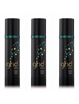 GHD Straight and Tame Cream Køb x 3-20