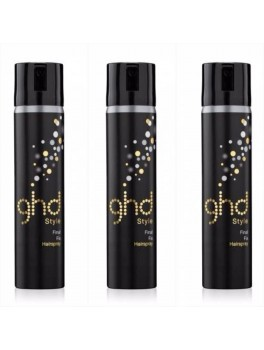 GHD Final Fix Hairspray Køb 3 betal for 2!-20