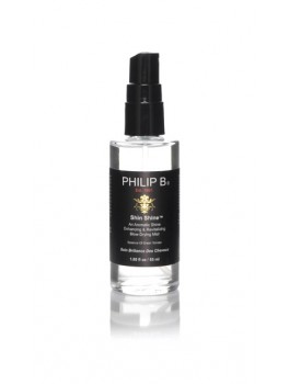 Philip B Shin Shine Mist 55 ml.-20