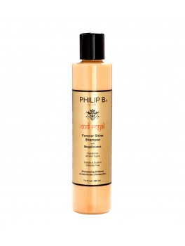 Philip B Oud Royal Forever Shine Shampoo 220 ml.-20