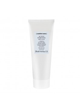 Comfort Zone Active Pureness Prep Mask 250 ml-20