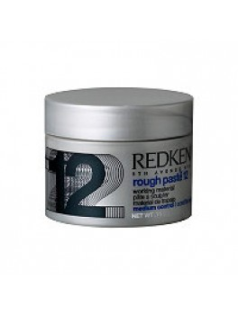 Redken Rough Paste 12 Mini Size-20