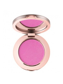 Delilah cosmetics Colour Blush Compact Powder Blusher farve : OPERA-20