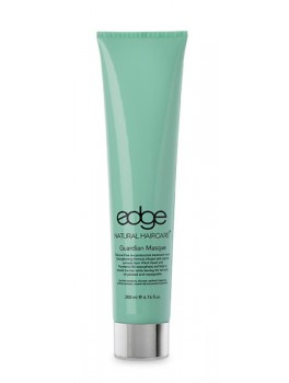 EGDE Guardian Masque 200 ml-20