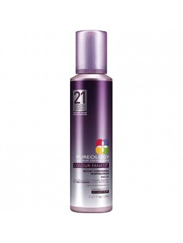 Pureology Colour Fanatic Instant Conditioning Whipped Cream 133 ml.-20
