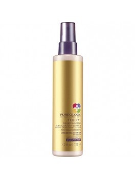 Pureology Fullfyl Densifying Spray 125 ml.-20