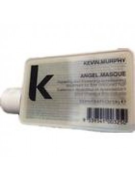 Kevin Murphy Angel.Masque 100 ml.-20