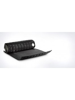 ghd HEAT MAT A handy heat-resistant MAT and styler STORAGE in a roll-up BAG-20