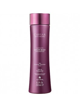 caviar anti aging color hold shampoo 250 ml.-20