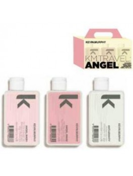 Kevin Murphy KM. TRAVEL ANGEL.-20