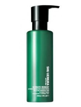 Shu Uemura Ultimate Remedy Extreme Restoration Conditioner 250 ml.-20