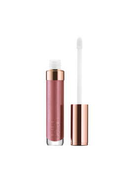 Delilah cosmetics Colour Gloss Ultimate Shine Lipgloss farve: JEWEL-20