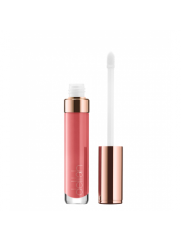 Delilah cosmetics Colour Gloss Ultimate Shine Lipgloss farve: AMALIE-20