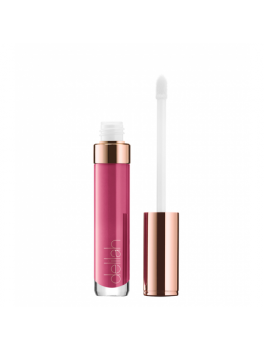 Delilah cosmetics Colour Gloss Ultimate Shine Lipgloss farve: ORCHID-20