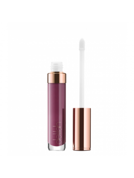 Delilah cosmetics Colour Gloss Ultimate Shine Lipgloss farve: AMETHYST-20