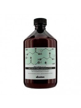 Davines Naturaltech Detoxifying Superactive 500 ml.-20