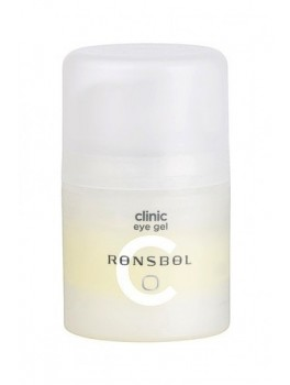 Rønsbøl Clinic Eye Gel 30 ml-20
