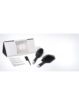 ghd ULTIMATE BRUSHES GIFT SET-20