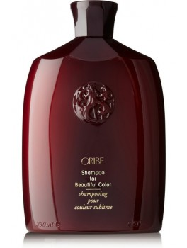 ORIBE Shampoo for beautiful color 250 ml.-20
