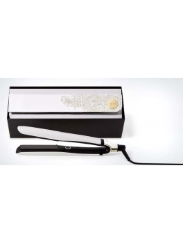 ghd PLATINUM® WHITE STYLING GIFT SET-20