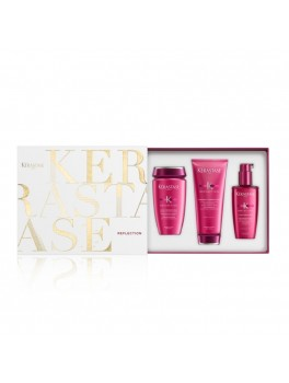 REFLECTION HOLIDAY GIFT SET 2018-20