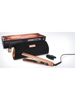 ghd V COPPER LUXE PREMIUM GIFT SET-20