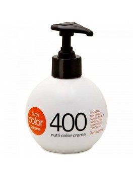 Revlon Nutri Color 400 Tangerine 250 ml.-20