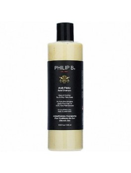 Philip B Anti-Flake Releif Shampoo 350 ml-20
