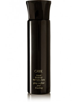 ORIBE Royal blowout 175 ml.-20