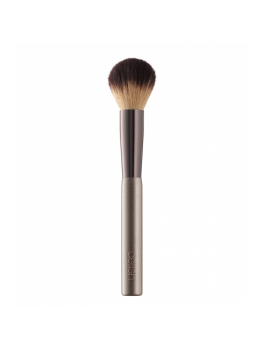 Delilah cosmetics Blusher / Bronzer Brush-20