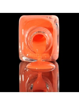 Nailstation Crush on corals 36 ml.-20