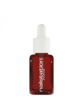 Nailstation Drop dry 36 ml.-20
