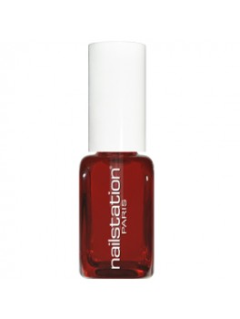 Nailstation Super Gloss Top Coat 36 ml.-20