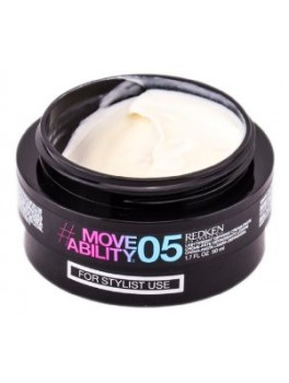 Redken move ability 05 50 ml.-20