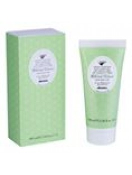 Davines Wild and Virtuous Face and Body Gel with aloe vera leaf juice 100 ml.-20