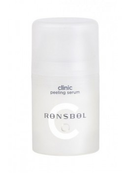 Rønsbøl Clinic Peeling Serum 50 ml-20