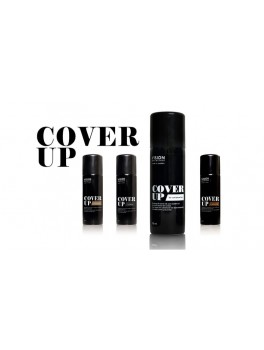 vision haircare cover up blond 125 ml-20