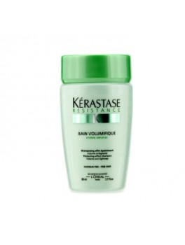 kerastase bain volumifique 80 ml.-20